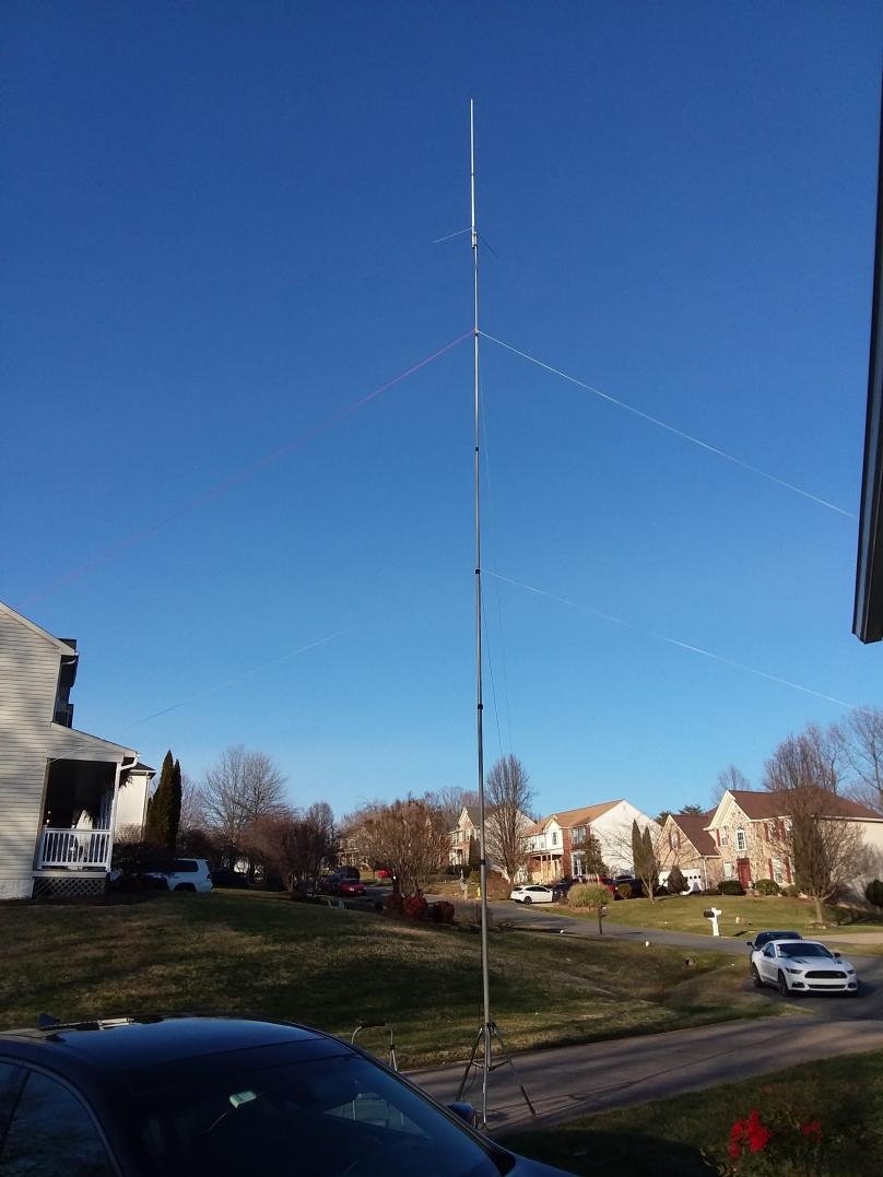 Pot_2m-440_Repeater_Antenna_3.jpg