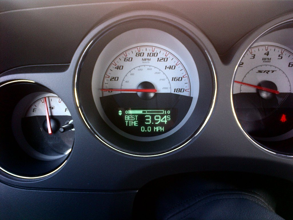0 60 timer 2014 dodge challenger autos post. Cars Review. Best American Auto & Cars Review